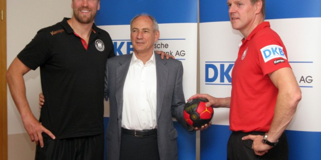 المدرب الألماني هيوبرغر : فريقي يحب المطاردة