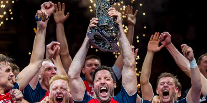 في مشاركته الأولى ببطولة العالم للأندية أبطال القارات : فلنسبرغ الالماني يتطلع لخبرة فريدة من نوعها