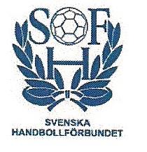 تعاون مشترك بين الاتحاد السويدي والمركز الدولي لكرة اليد