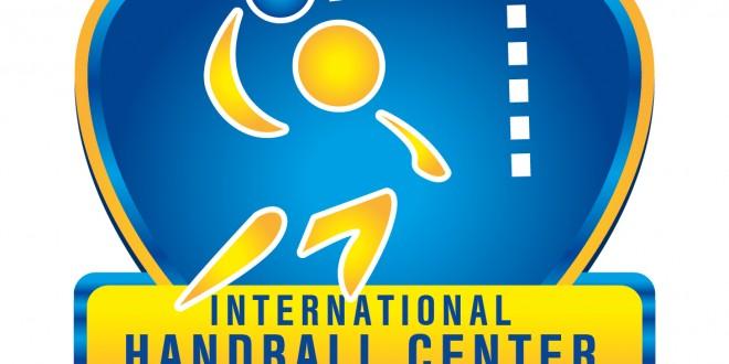 تنفيذ مشروع المركز الدولي لكرة اليد